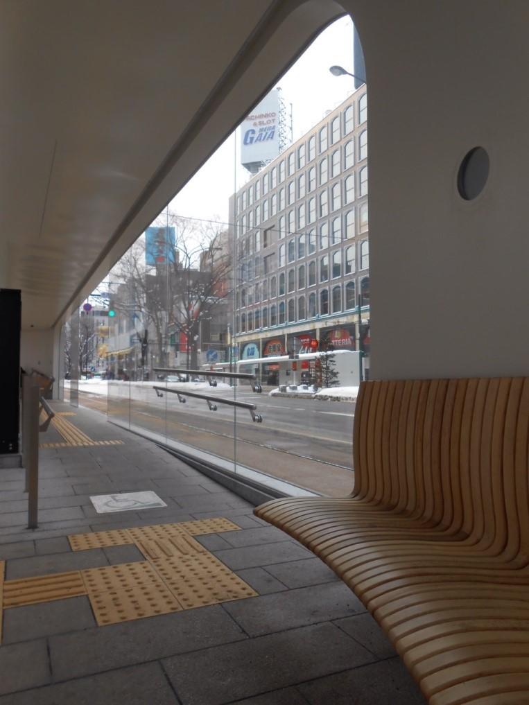 photo472_6