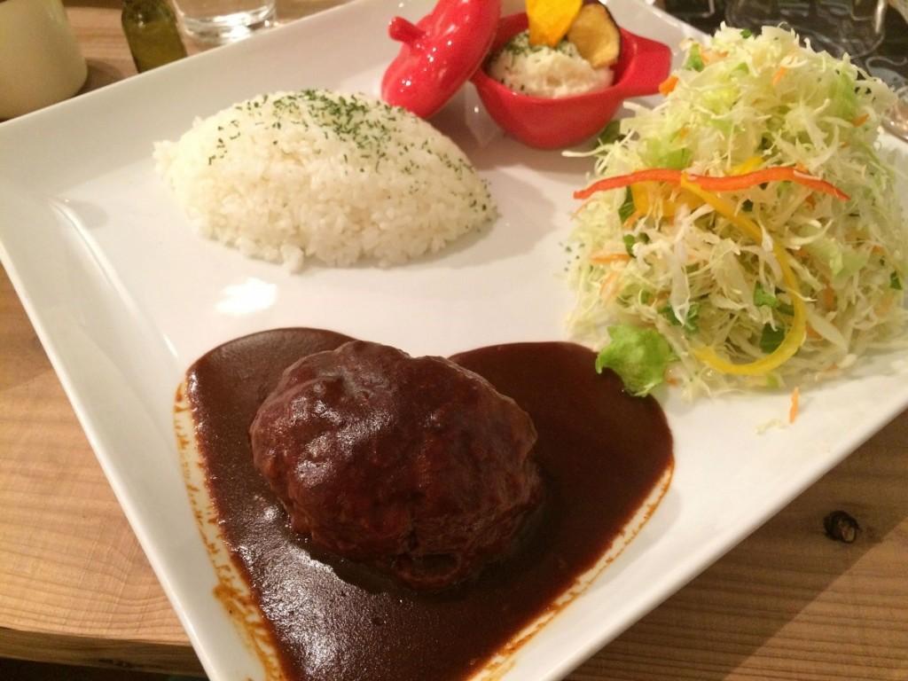 photo746_3