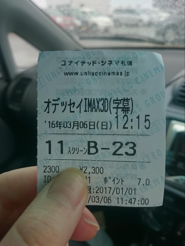 photo1111_2