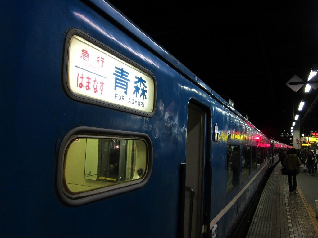 photo1169_7