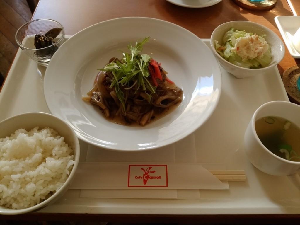 photo1246_2