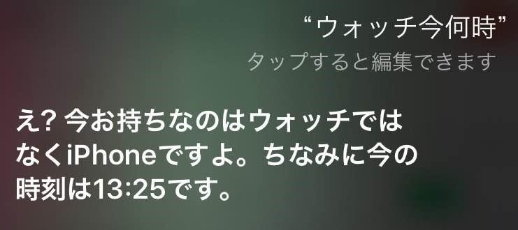 photo1293_5