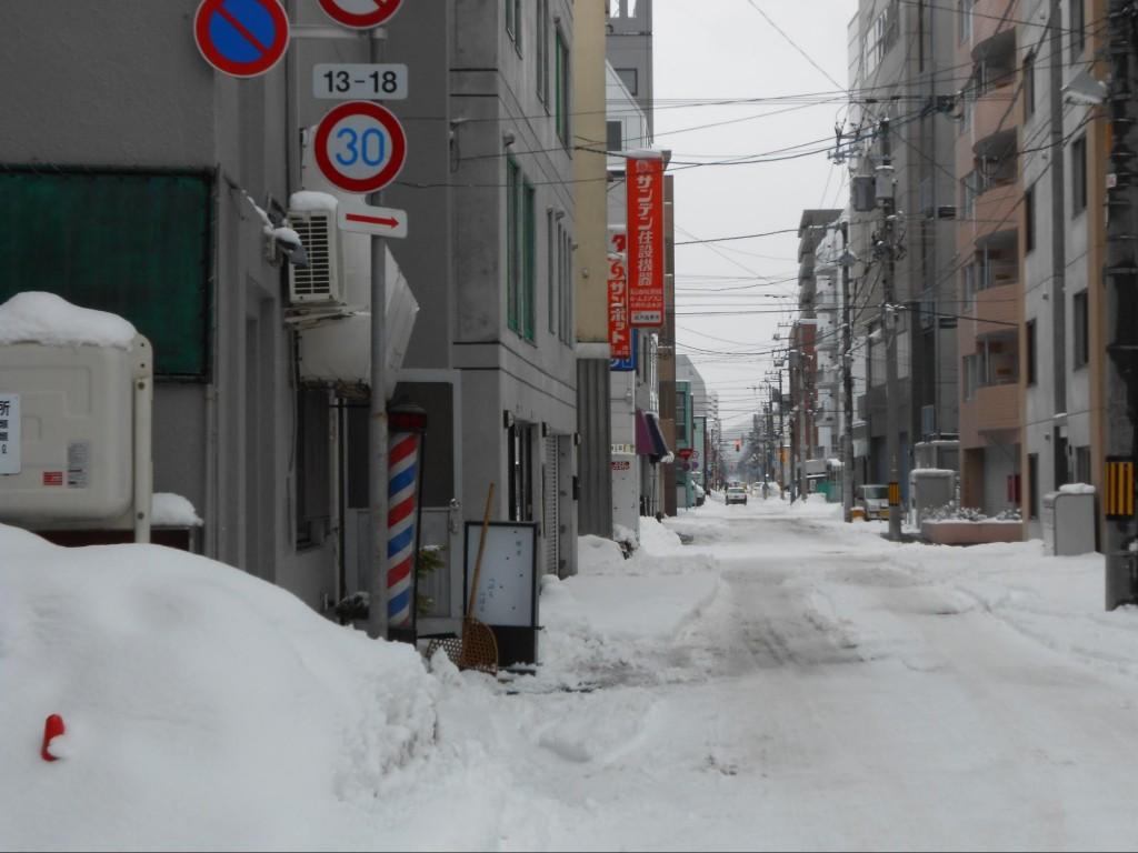 photo796_5