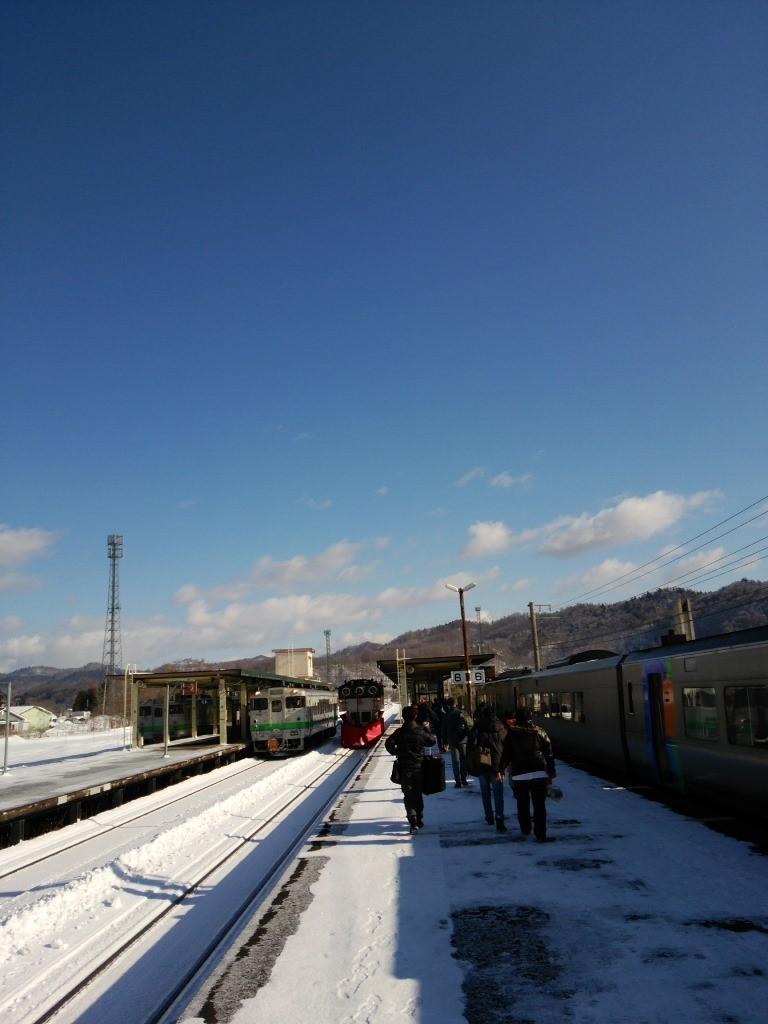 photo911_4