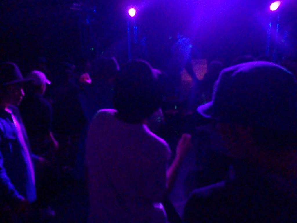 photo979_5
