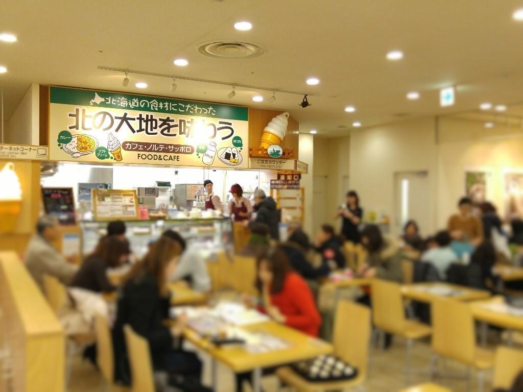 photo998_10