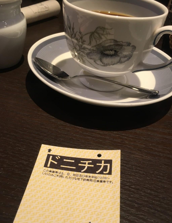 photo1478_5
