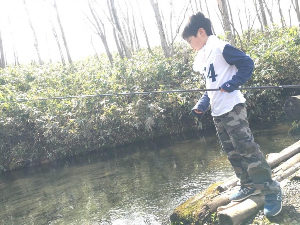 photo1686_9
