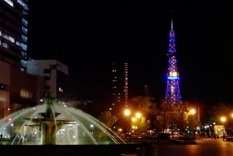 photo1746_3