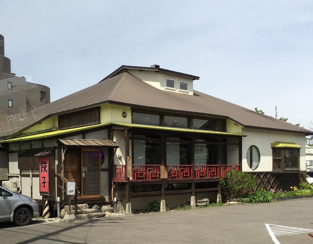 photo1880_1