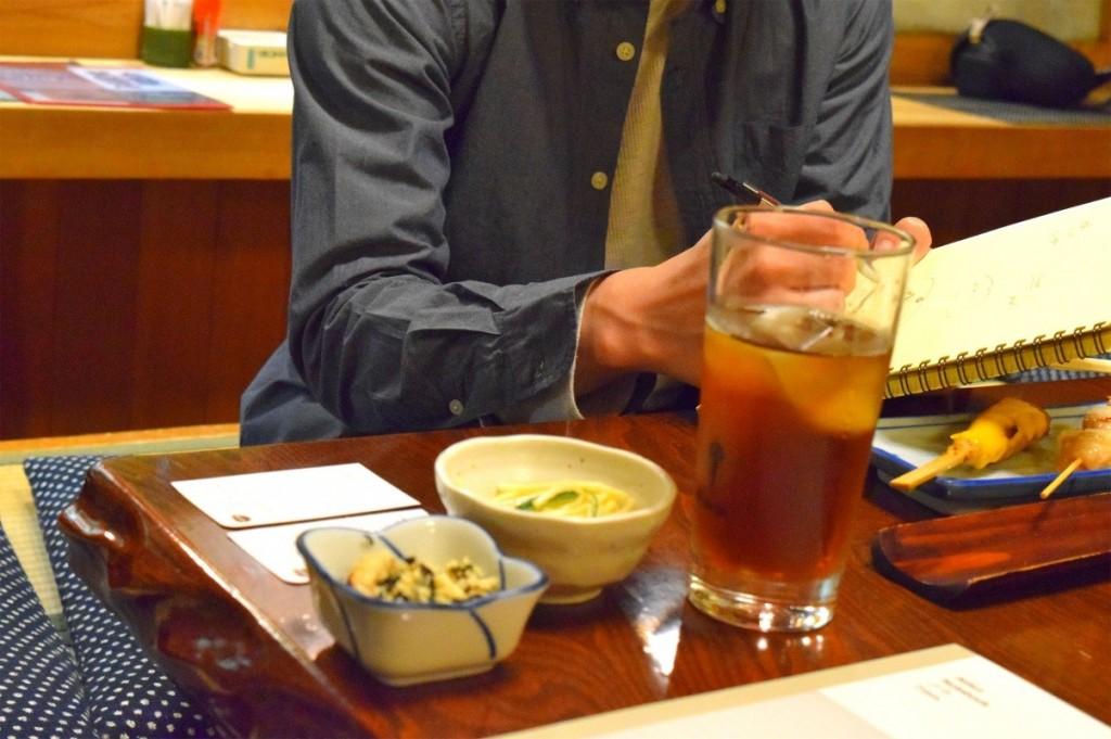 photo1937_4