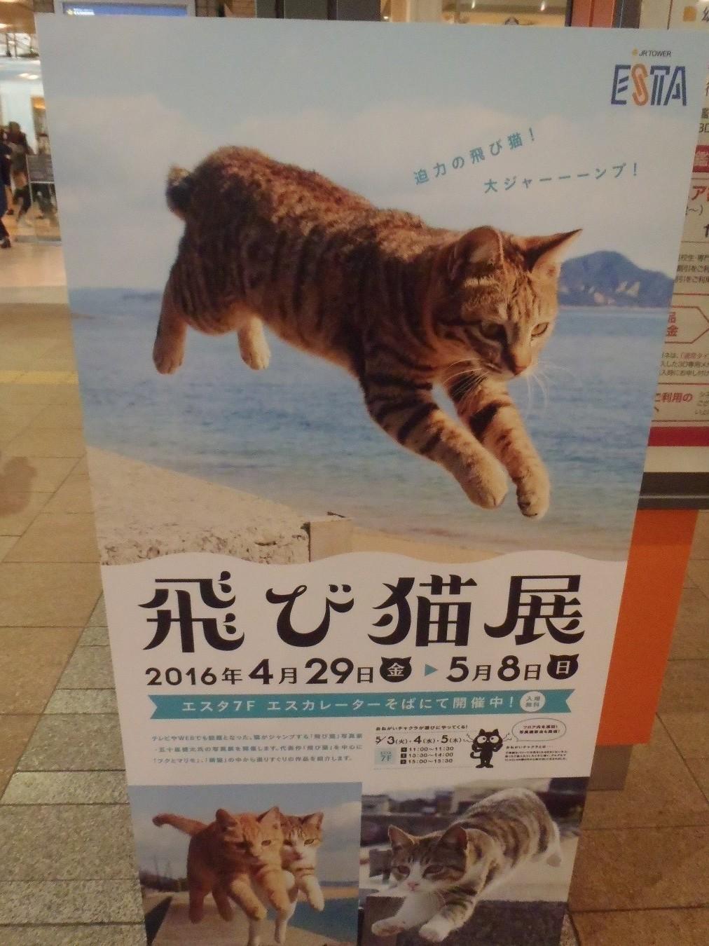 photo2035_4