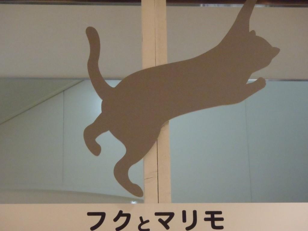 photo2035_8