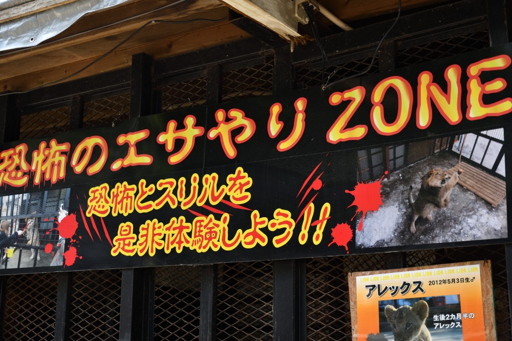 photo2107_11