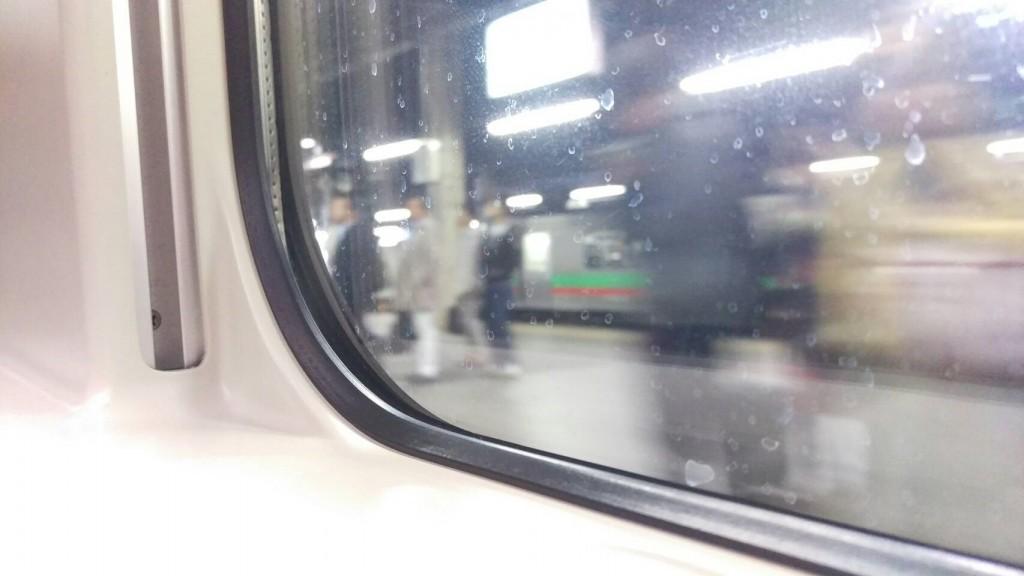 photo2452_8