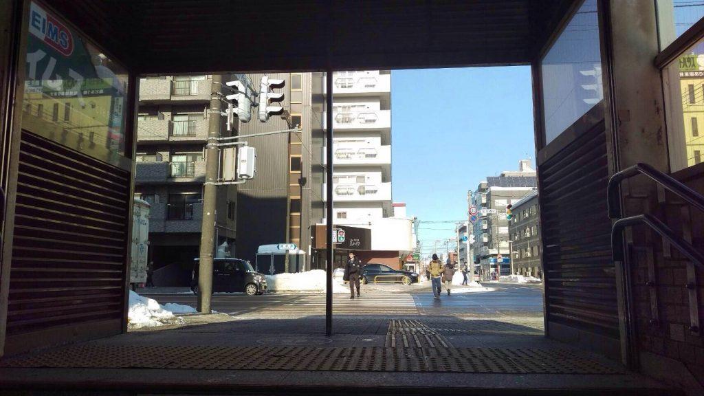 photo2652_2