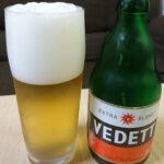 ベルギービールの懸賞に応募してみた