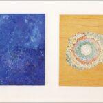 GALLERY MIYASHITAでフレスコ画・モザイク展を見てみた