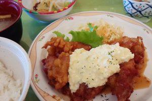 北海道職業能力開発促進センター(ポリテクセンター)でランチを食べてみた