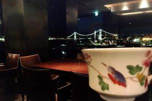 海に囲まれた絶景カフェ「宮越屋珈琲MUTEKIROU〜室蘭絵柄〜」で至福のひとときを過ごしてみた