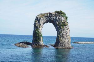 「奥尻島」に行ってみた